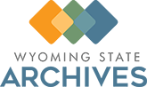 Wy-State-Archives