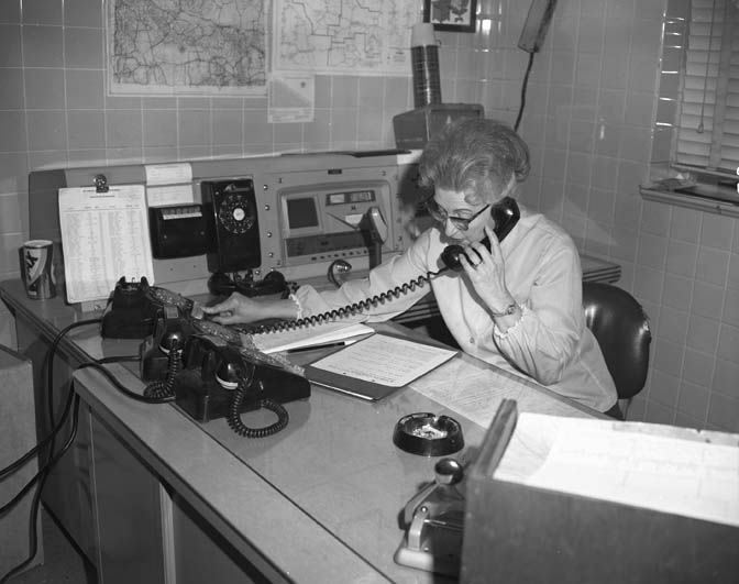 WY-Highway-Comm-576-from-neg-Dale-Nickerson-in-HP-Radio-Room-1-1973